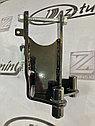 Кронштейн генератора безроликовый Калина/Гранта/Гранта FL/ Датсун, фото 7