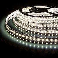Набор светодиодной ленты 12 В 9,6 Вт/м 120 Led/м 2835 IP20, дневной белый 4200 K, 5 м