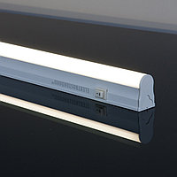 Светодиодный светильник Led Stick Т5 60см 48led 9W 4200K