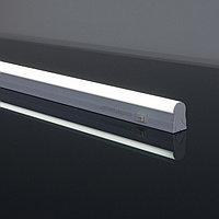 Светодиодный светильник Led Stick Т5 60см 48led 9W 6500К