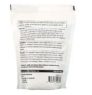 Life-flo, Чистые магниевые хлопья, рассол хлорида магния, 1,65 фунта (26,4 унции), фото 2