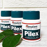 Пайлекс Хималая (Pilex Himalaya)  от варикоза, геморроя, тромбофлебитов 60 табл