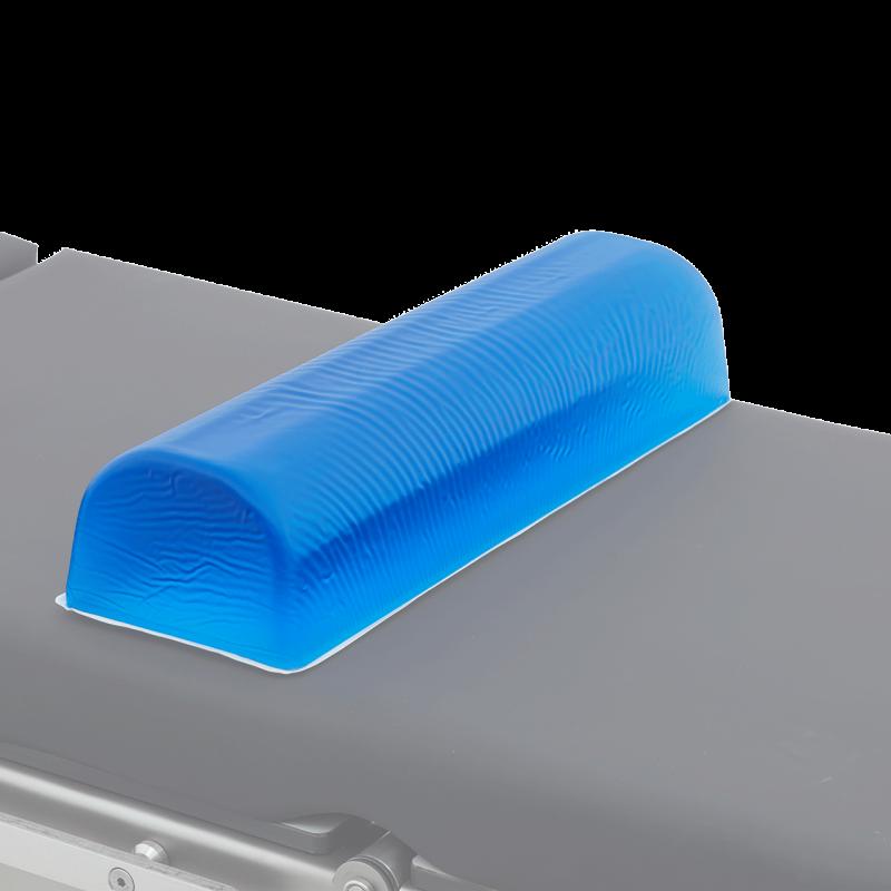 Подушка гелевая для позиции на груди OT60.55