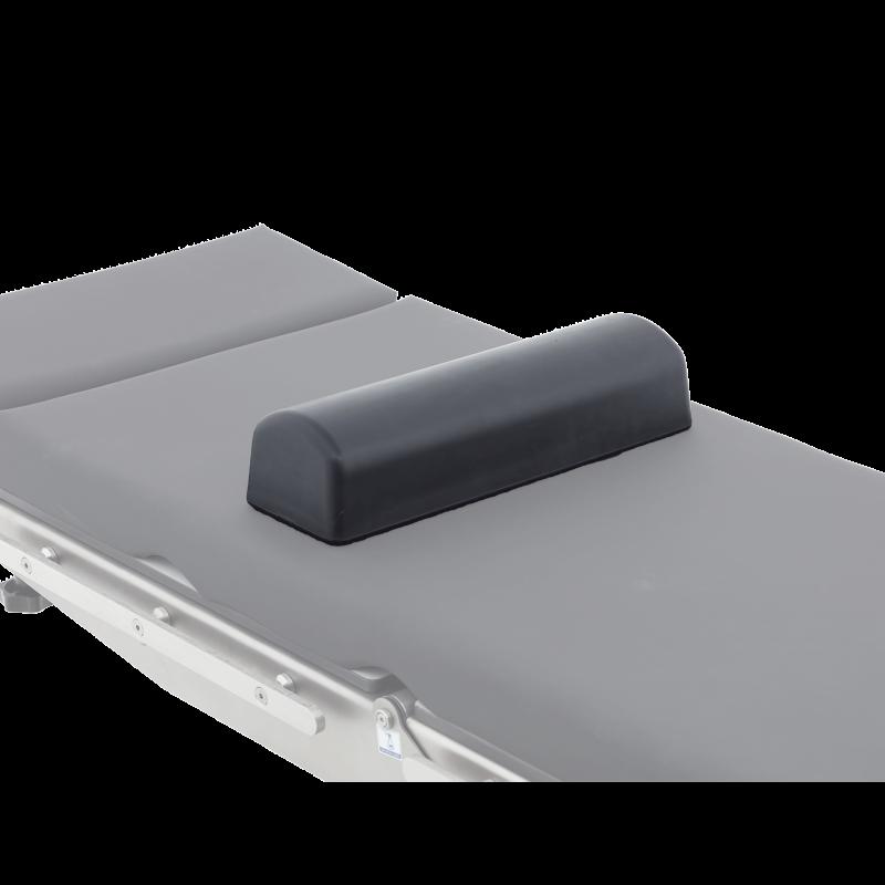 Подушка для позиции на груди, PU OT60.42