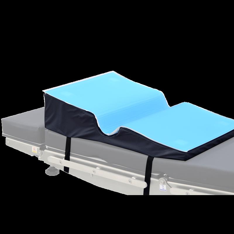 Подушка для фиксации на боку OT60.60
