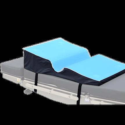 Подушка для фиксации на боку OT60.60, фото 2