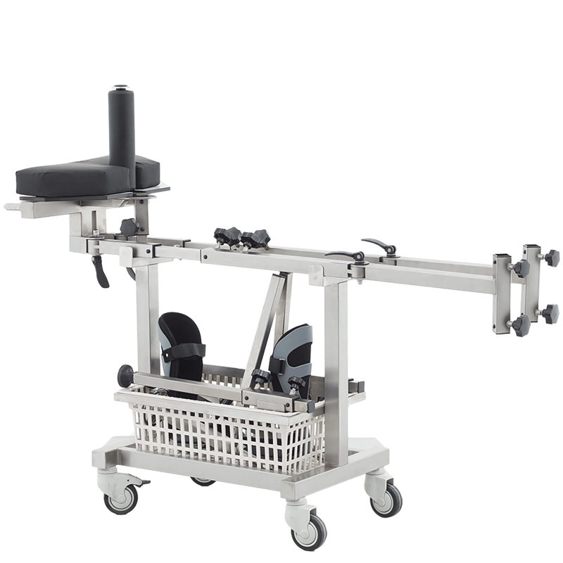 Тележка для комплекта ортопедии OT60.33