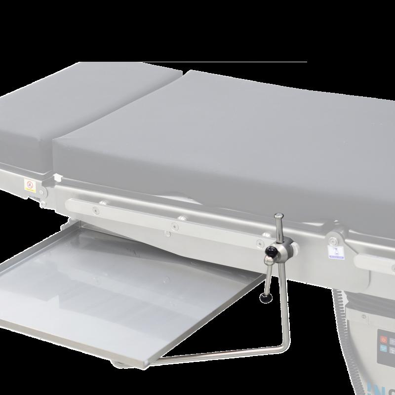 Держатель рентгеновских кассет OT60.31