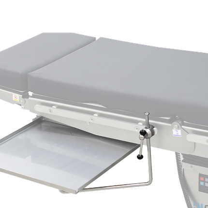 Держатель рентгеновских кассет OT60.31, фото 2