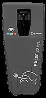 Станция ускоренной зарядки: PULSE 22 WL