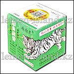 "Бальзам ""Белый тигр"" (Вьетнам)., фото 2"