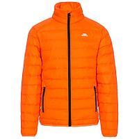 Куртка HOWAT Оранжевый, M