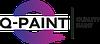 Q - Paint - краска Magniterm