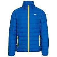 Куртка HOWAT Синий, L