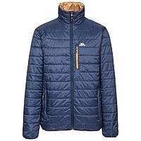 Куртка NORMAN XL