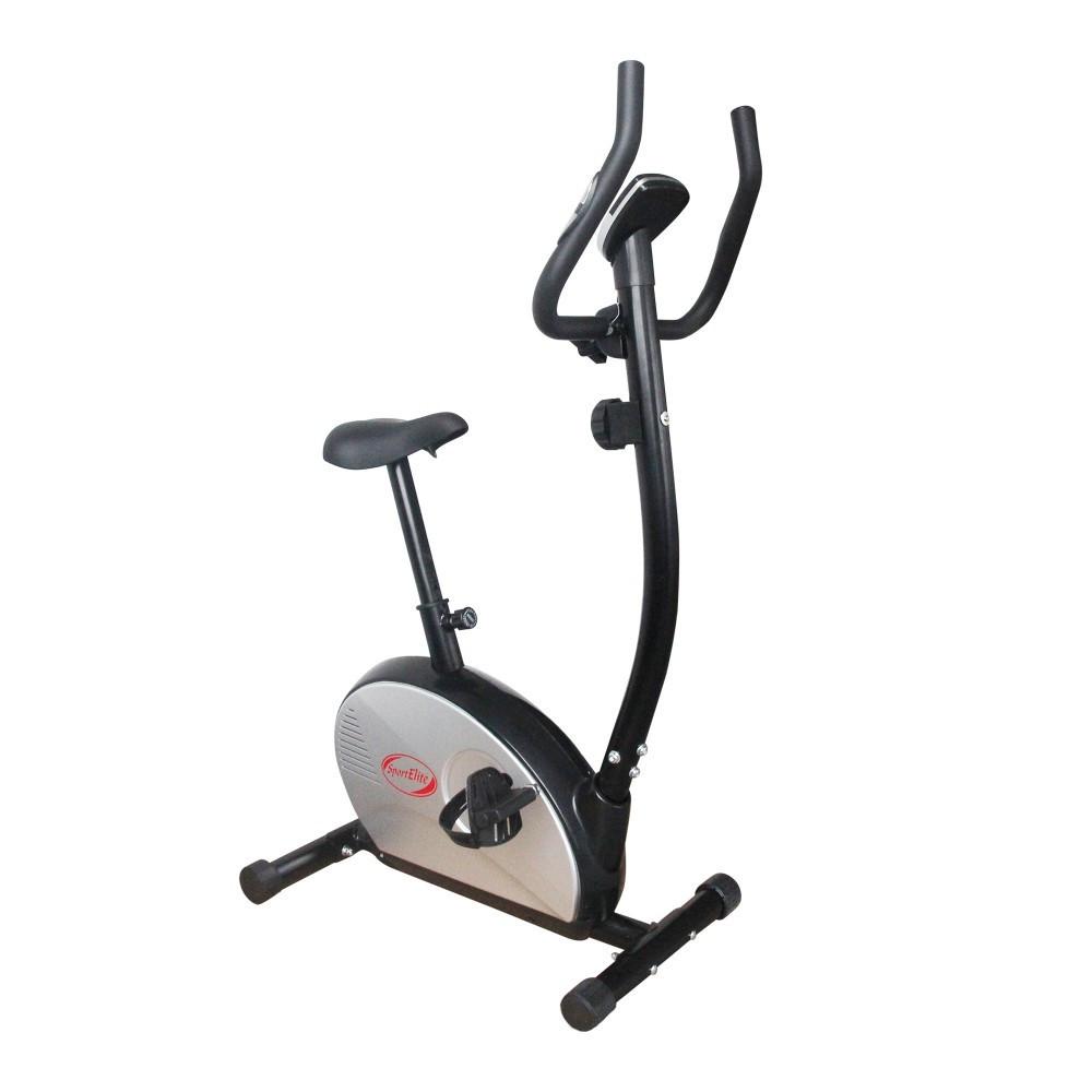 Велотренажер SportElite SE-5033