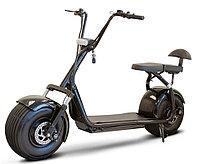 Электроскутер Harley Davidson (Электроцикл)