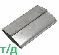 Скоба M 32x57 т/д [1000 шт]