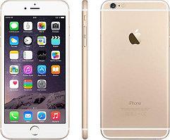 Смартфон iPhone 6 128Gb, Gold