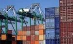 Отправка и Оформление порожних собственных контейнеров на станцию Достык далее Китай