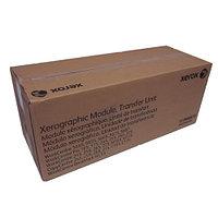 Xerox 113R00672 лазерный картридж (113R00672)