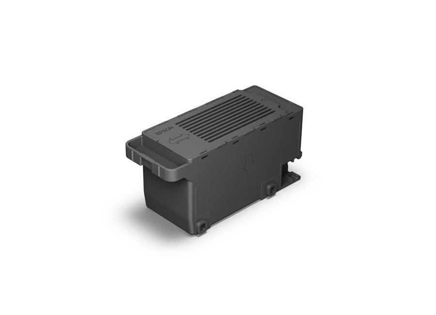 Ёмкость для отработанных чернил Epson C12C934591 WF-78XX / ET-166XX MAINTENANCE BOX