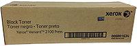 Тонер-картридж Xerox 006R01634 (чёрный) Для Xerox Versant 2100 Press 50 000 страниц (А4)