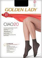 Носки женские Golden Lady Ciao 20 den