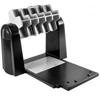 TSC Внешний держатель рулона этикеток аксессуар для штрихкодирования (98-0200021-00LF)