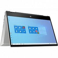 HP Pavilion x360 14-dw1011ur ноутбук (2X2R8EA)