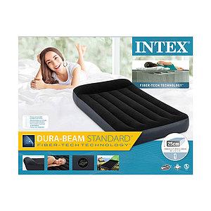 Матрас надувной Intex 64141
