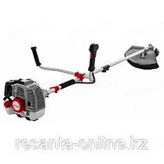 Триммер бензиновый Ресанта БТР-1300П