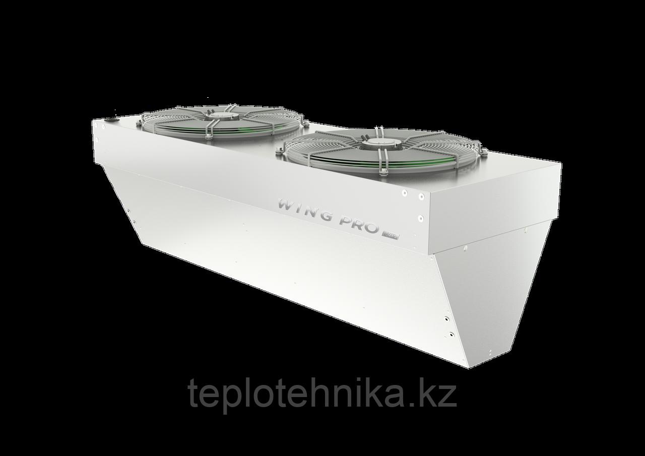 Воздушная завеса WING PRO C150 EC (Без нагревателя)