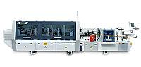 Автоматический кромкооблицовочный станок NANXING NB6J
