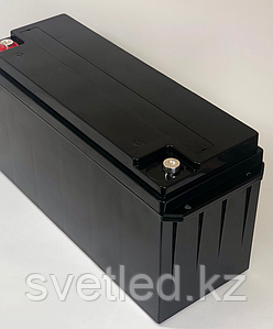Аккумулятор LiFePO4 100Ah 24V