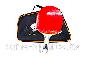 Теннис ракетка 12 звезд
