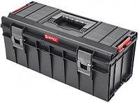 Ящик для инструмента Patrol QS PRO 600 Basic