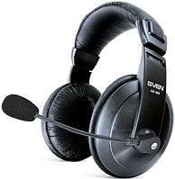 Наушники с микрофоном SVEN AP-860MV SV-0410860