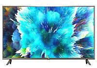 """Смарт телевизор Xiaomi MI LED TV 4S 55 Global 55"""" (L55M5-5ARU)"""