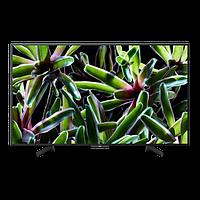 Телевизор Sony KD43XG7005BR (Black)
