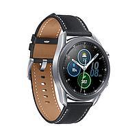 Смарт-часы Samsung Galaxy Watch-3 Stainless 45mm silver