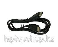 Кабель Samsung (BN39-01997D) Premium High-speed HDMI Cable
