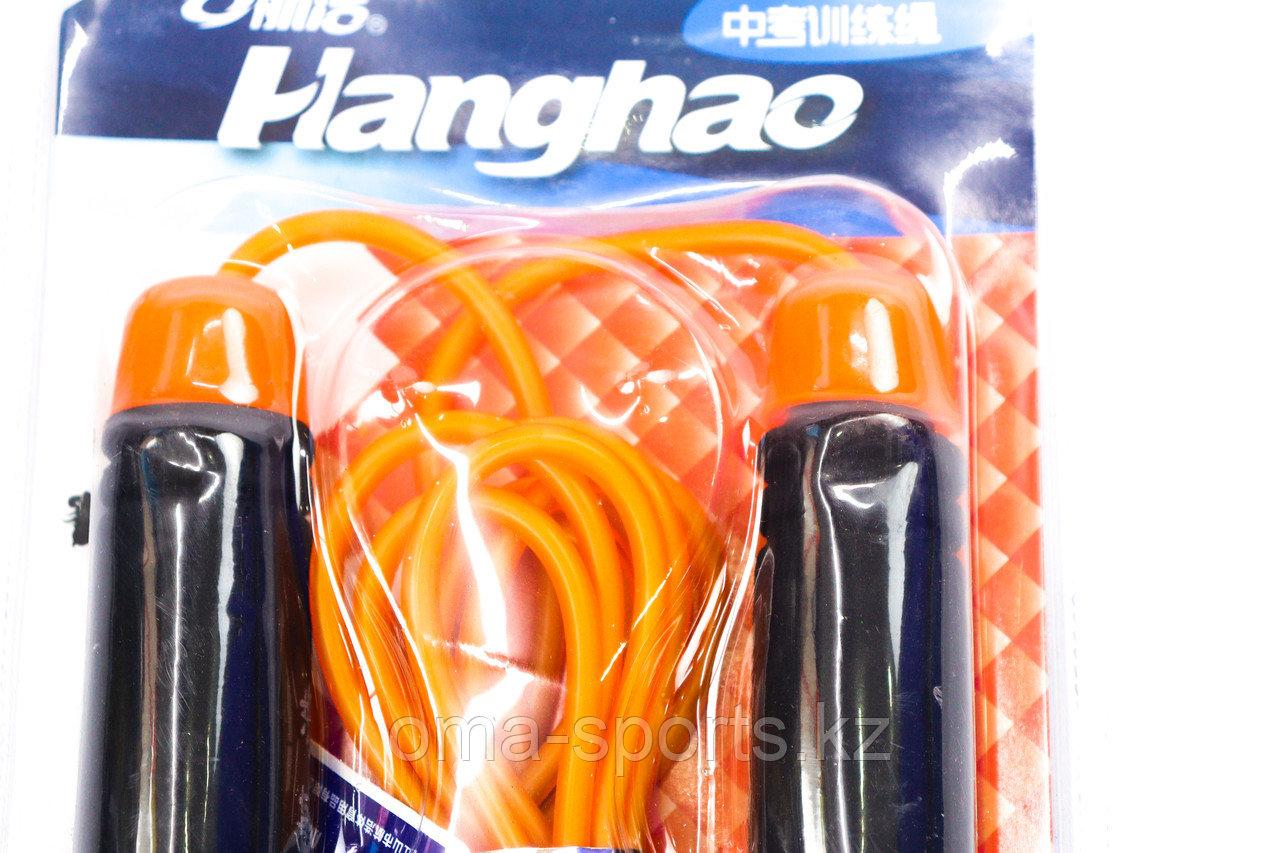 Скакалка Hanghao с подшипником JWN-127 6610