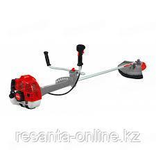 Триммер бензиновый Ресанта БТР-2500П ПРОФ