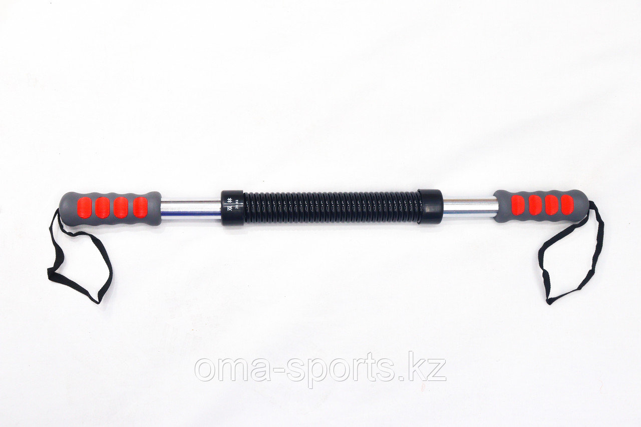 Эспандер Power Twister 40кг