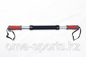 Эспандер Power Twister 50кг