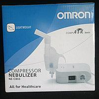 Небулайзер компрессорный NE-С803 Omron