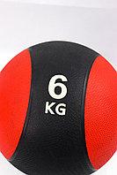 Метбол 6кг