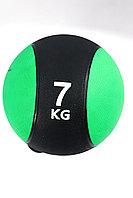 Метбол 7кг