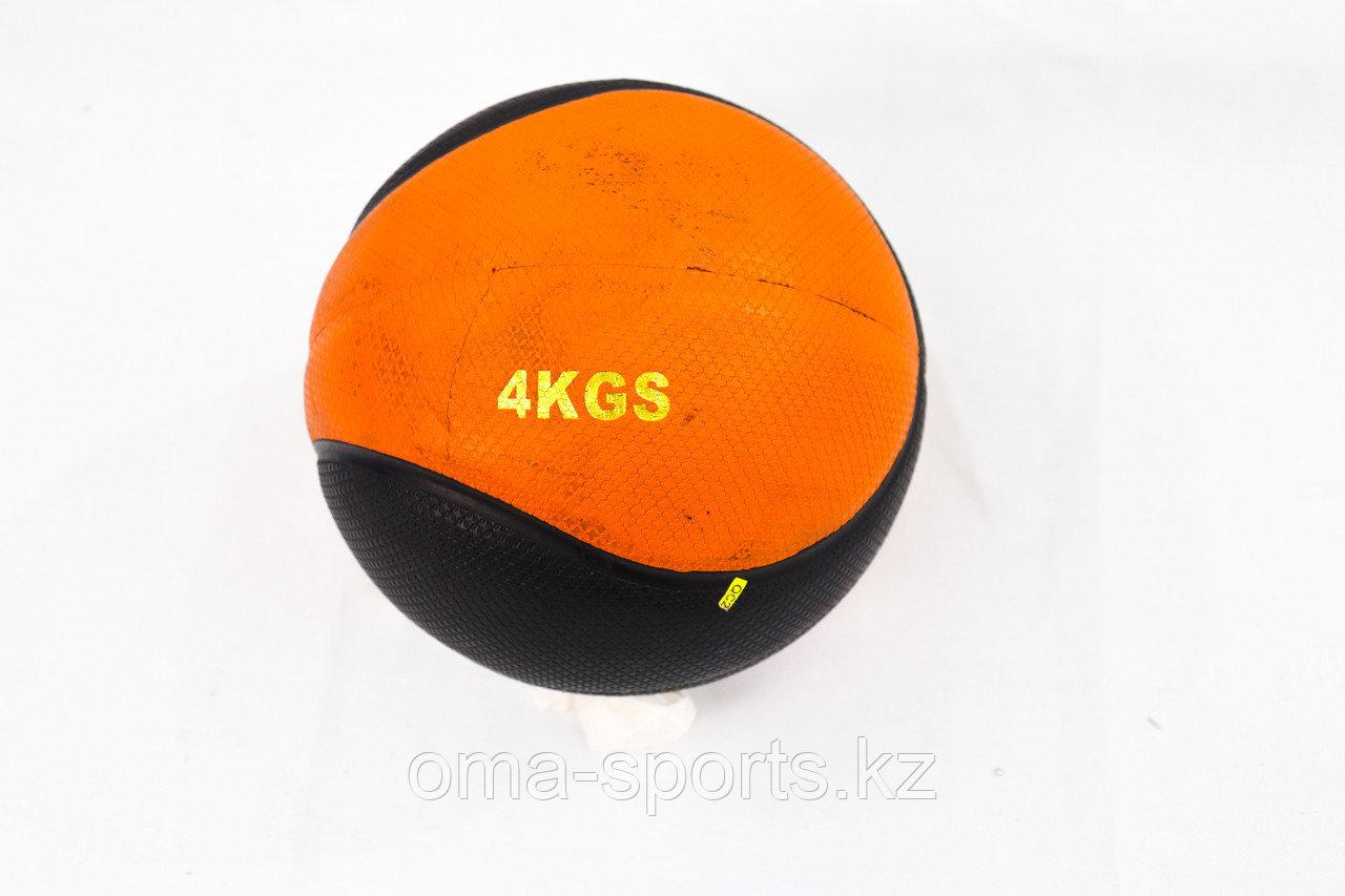 Метбол 9 кг